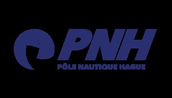 Pôle Nautique de la Hague - PNH