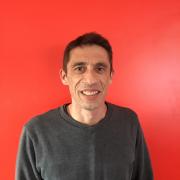Jean-François Léonard