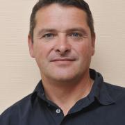 Stéphane Leleu