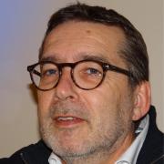 Jean-Bernard Pinel