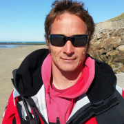 Arnaud David