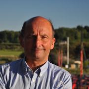 Jean-Luc Dossier