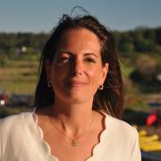 Audrey Lefrançois